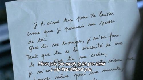 Lettere d'amore di grandi uomini (e di grandi donne)
